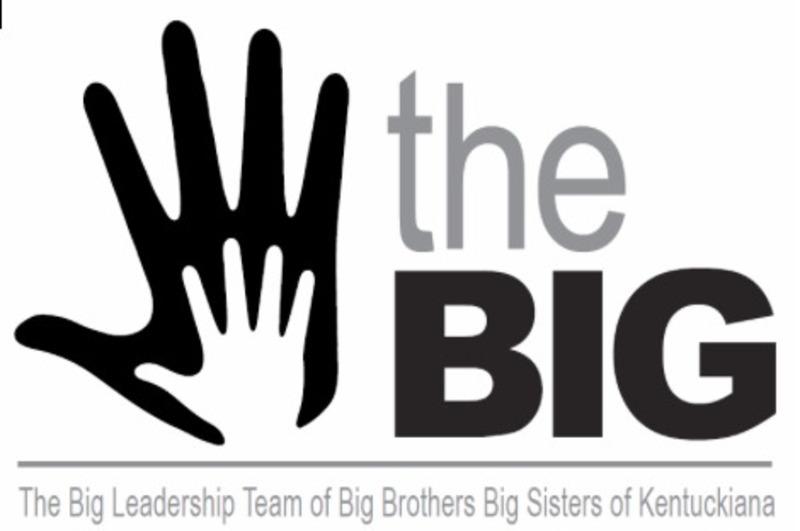 Big Leadership Team