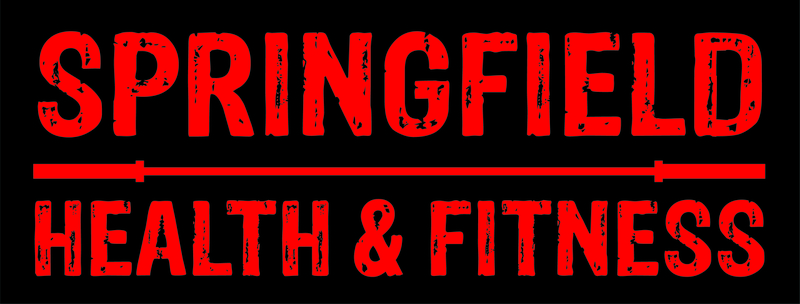 Springfield Health and Fitness