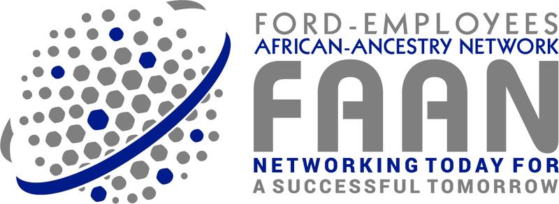 Ford Motor Company - FAAN