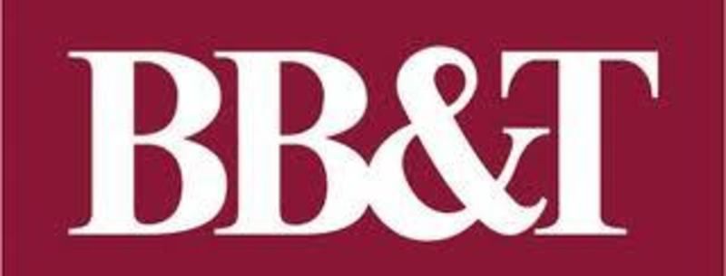 Team BB&T