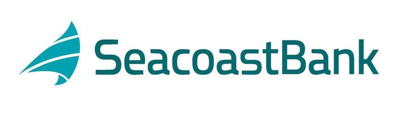 #Seacoast BuildHERS