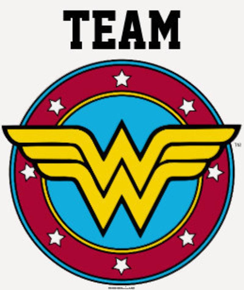 Team Wonder