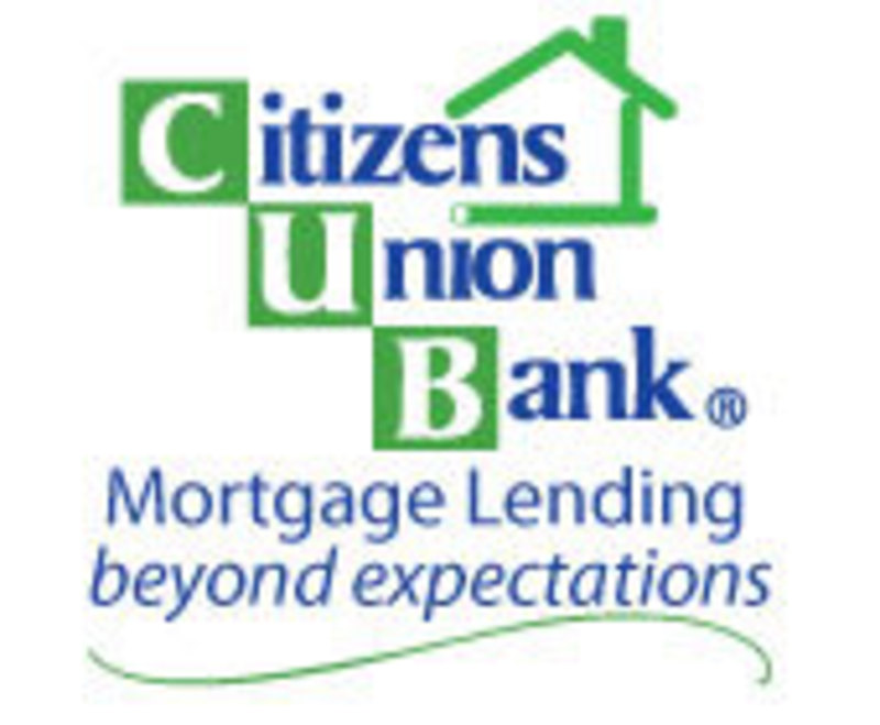 CUB Mortgage