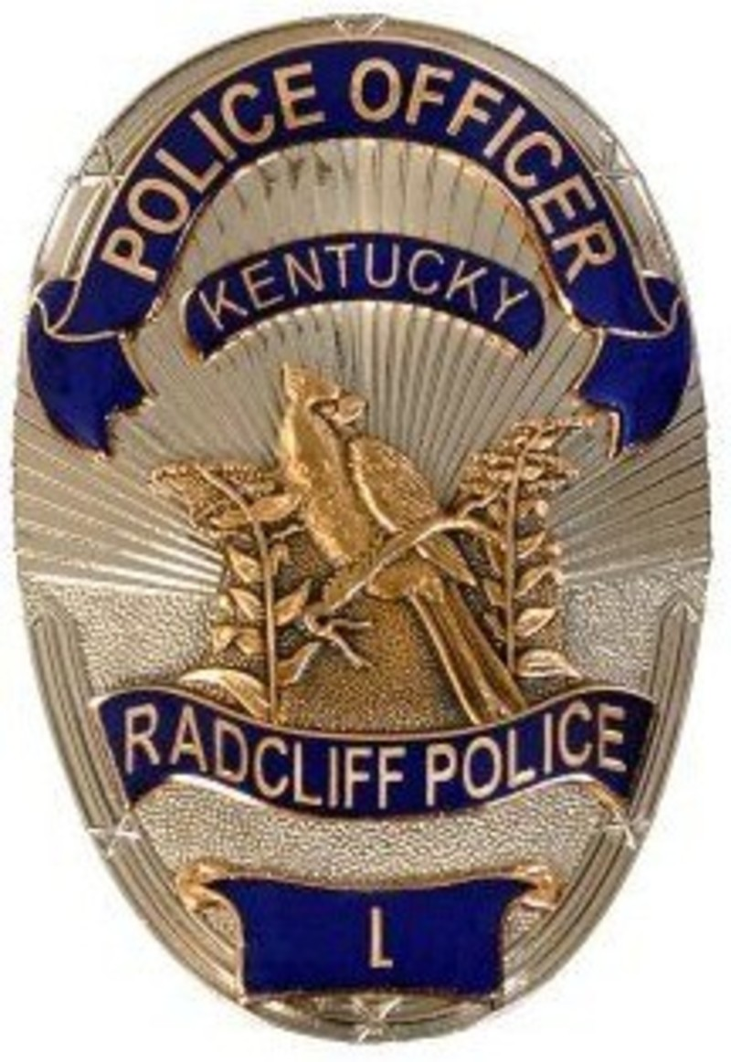 Radcliff Police Department