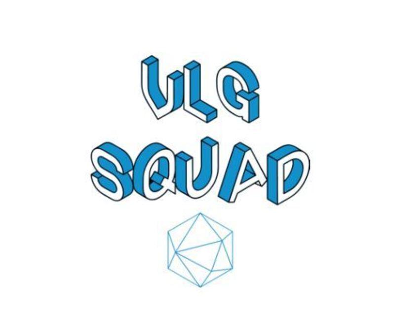 VLG Squad!!!