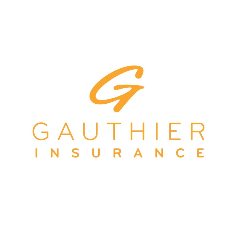 Gauthier Insurance