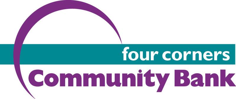 Four Corner Community Bank Team