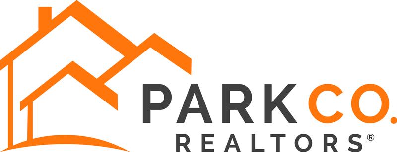 Park Company Realtors