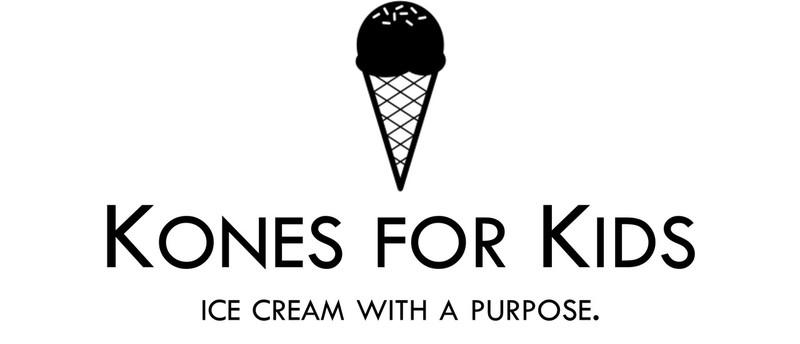 Real Estate One's Kones for Kids