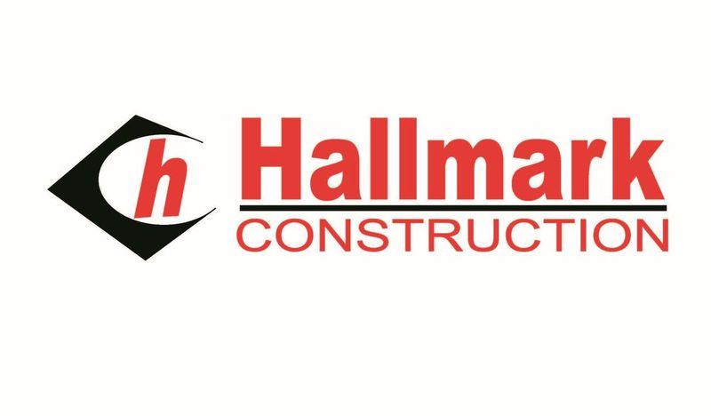 Hallmark Construction Inc.