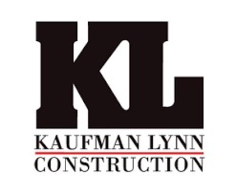 Kaufman-Lynn Construction