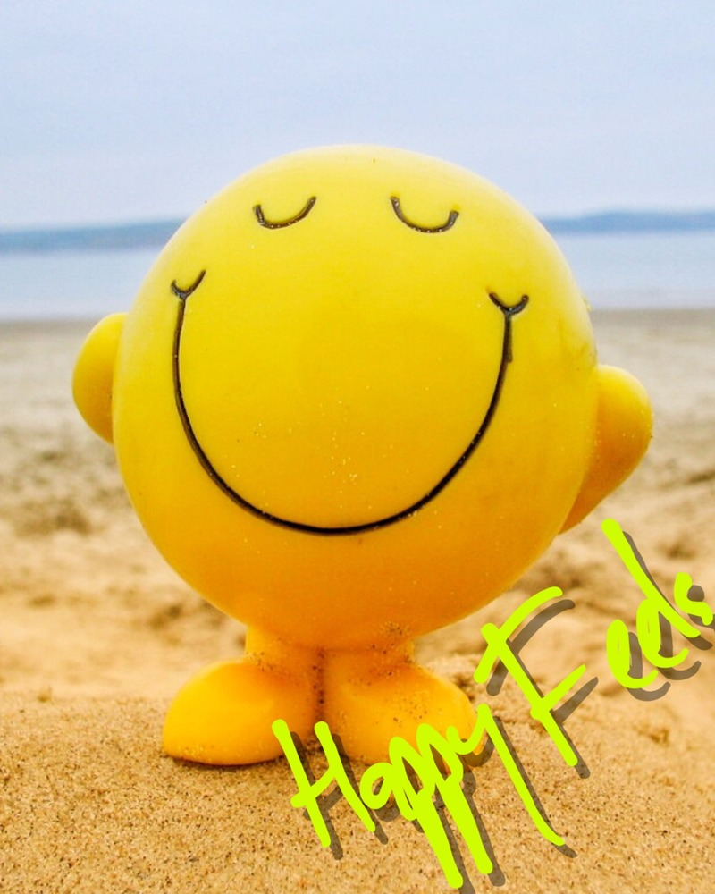 HappyFeels