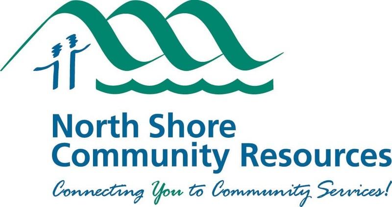 North Shore Community Resources Trekkers