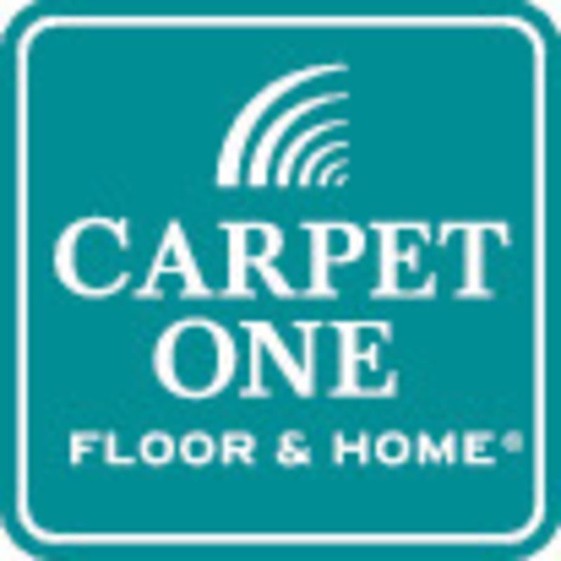 Carpet One Rollers