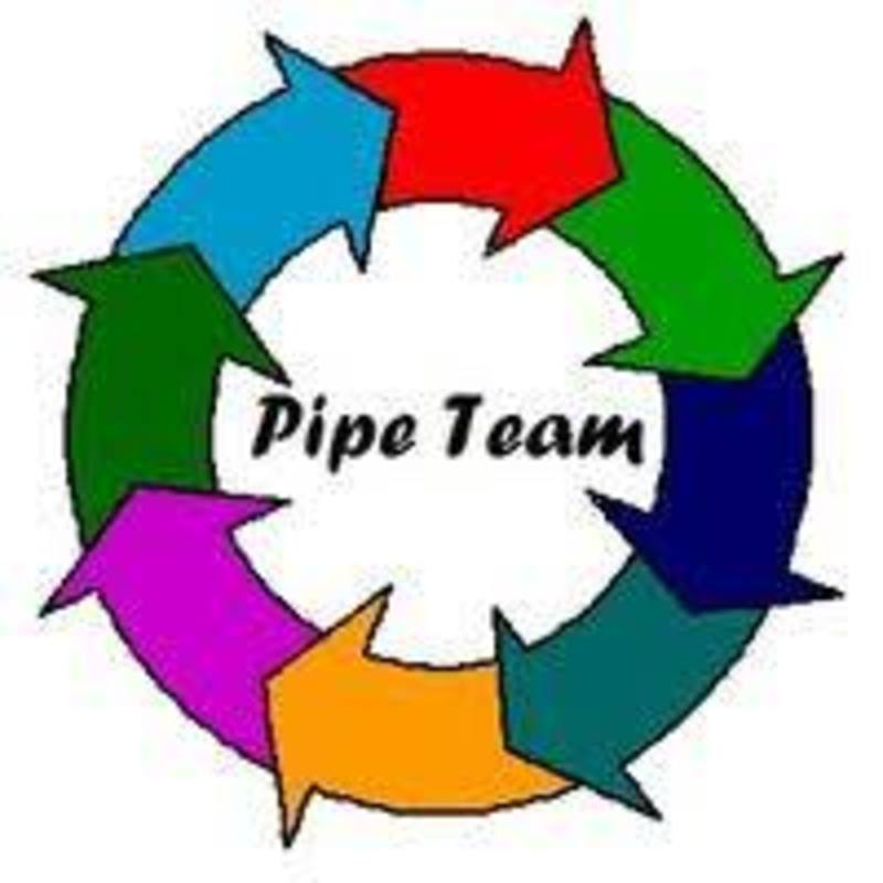 PIPE Team