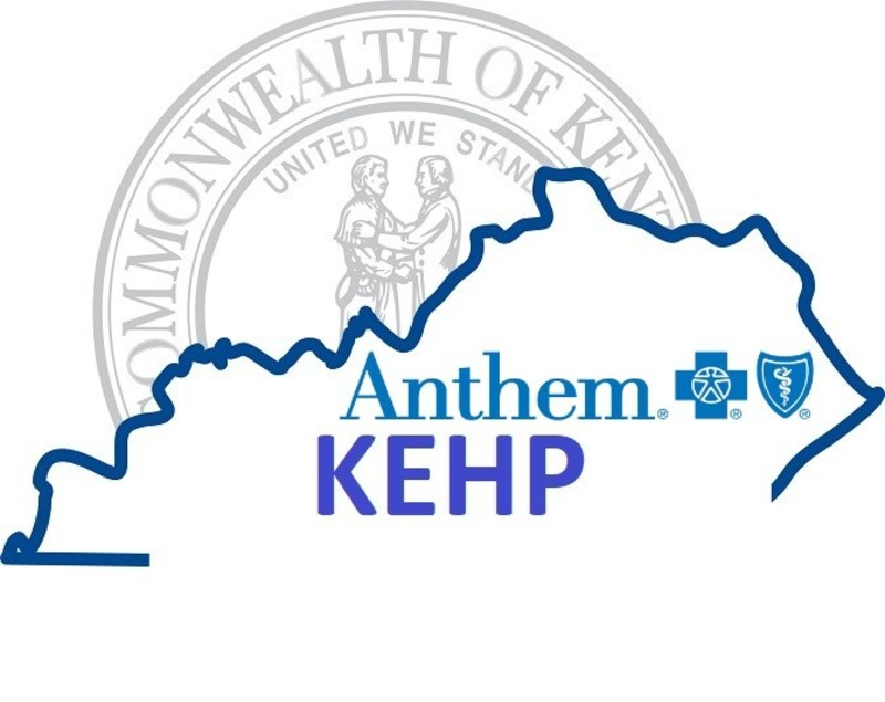 Anthem KEHP