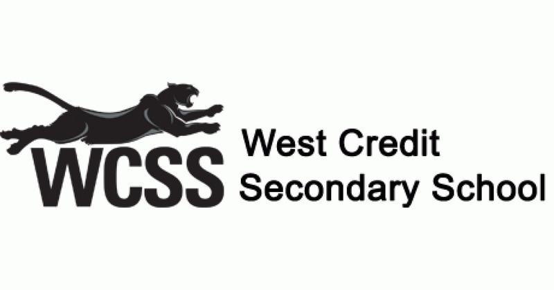 West Credit Wildcats