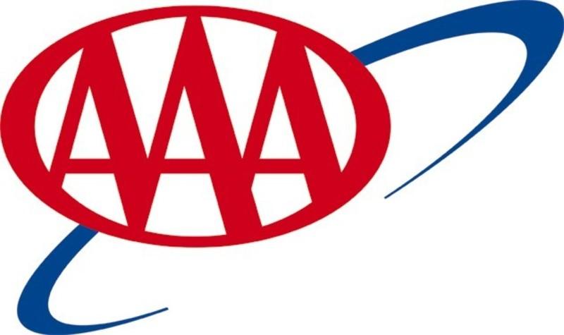AAA of Michigan / Meemic
