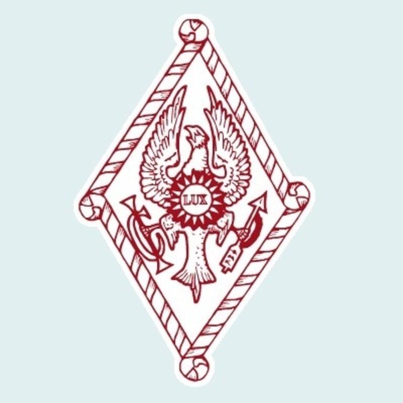 Tulsa Pi Beta Phi Alumnae Club
