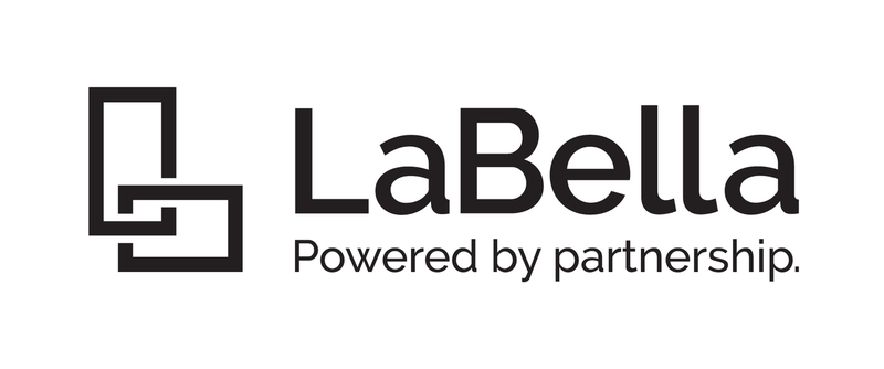 LaBella Associates, DPC