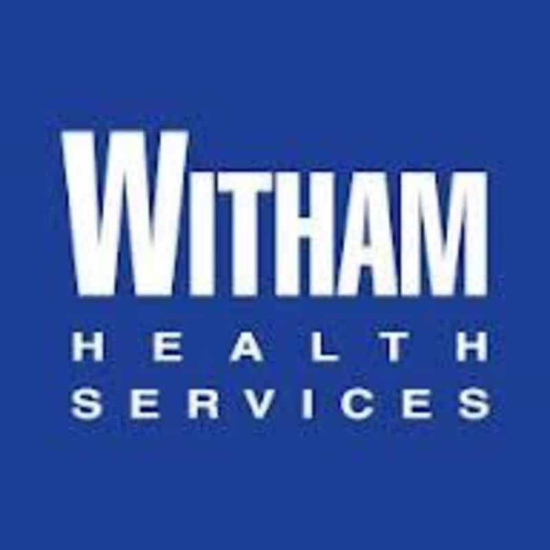 Witham Warriors