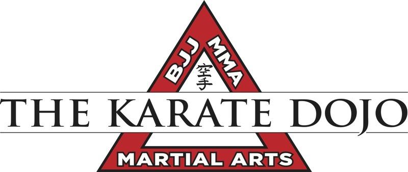 The Karate Dojo MMA & Brazilian Jiujitsu