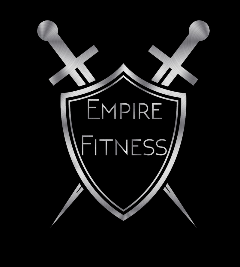 Empire Personal training