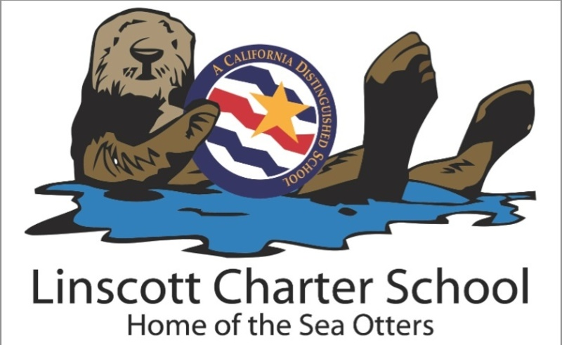 Linscott Charter School
