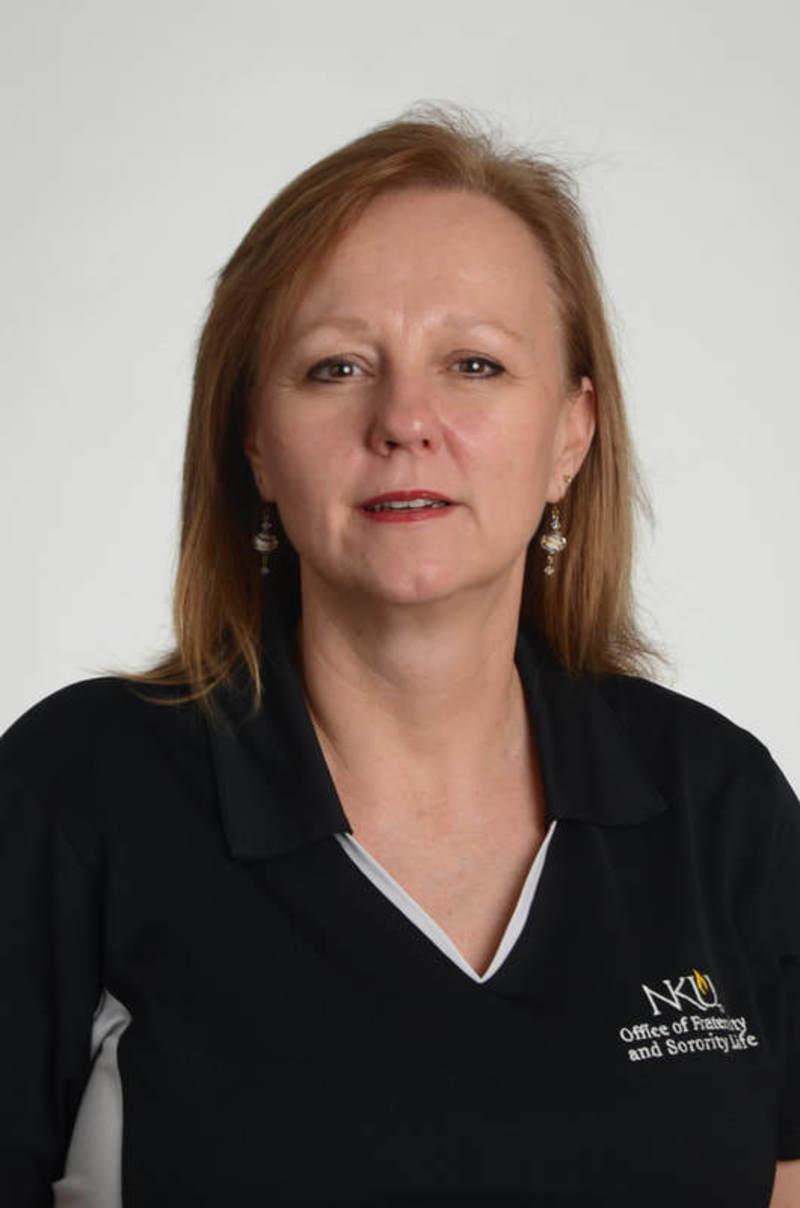 Dr. Kim Vance