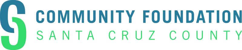 Community Foundation Santa Cruz County