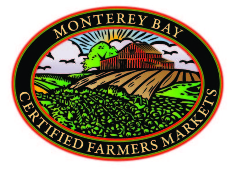Monterey Bay Certified Farmers Markets