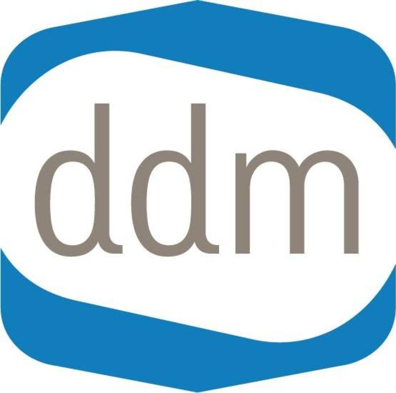 ddm marketing & communication