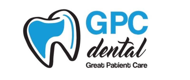 GPC Dental