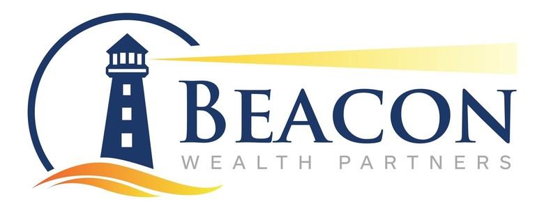 Team Beacon Wealth Partners