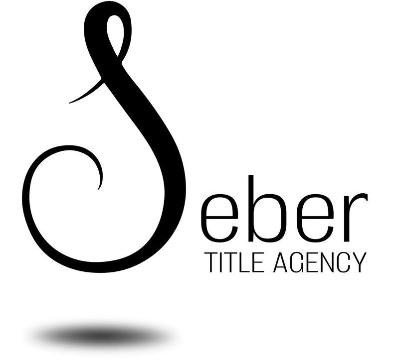 Seber Title Agency | Pin Seekers