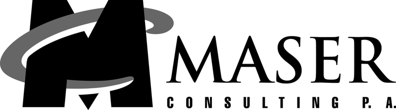 Maser Consulting, P.A.