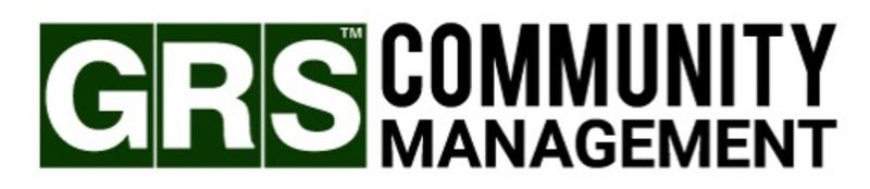 GRS Management
