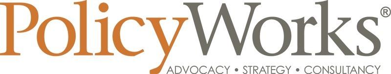 PolicyWorks LLC Team Members