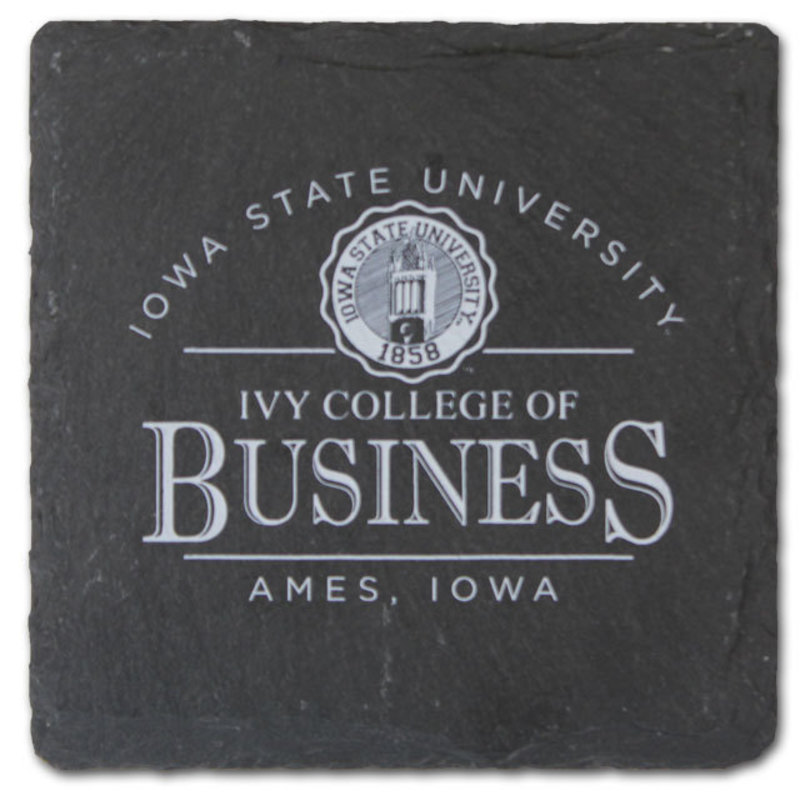 Ivy College of Business