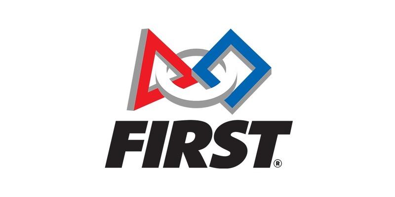 FIRST Robotics Teams of Iowa