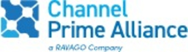 Channel Prime Alliance