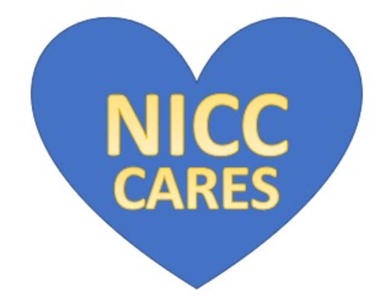 NICC CARES