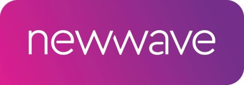NewWave Iowa