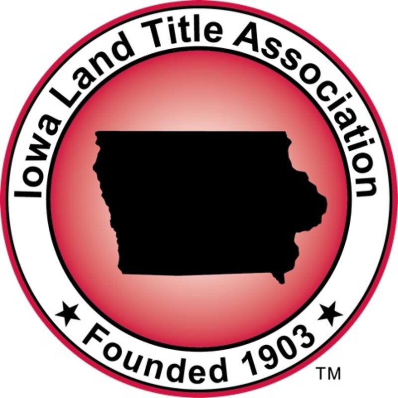 Iowa Land Title Association