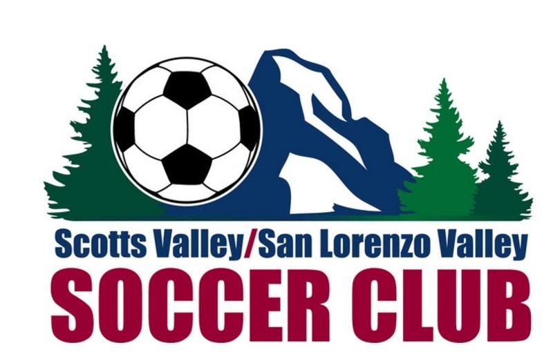SVSLV Soccer Club Board of Directors