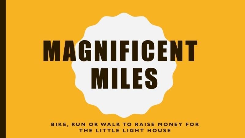 Magnificent Miles