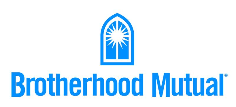 Brotherhood Mutual: The Circuit Breakers
