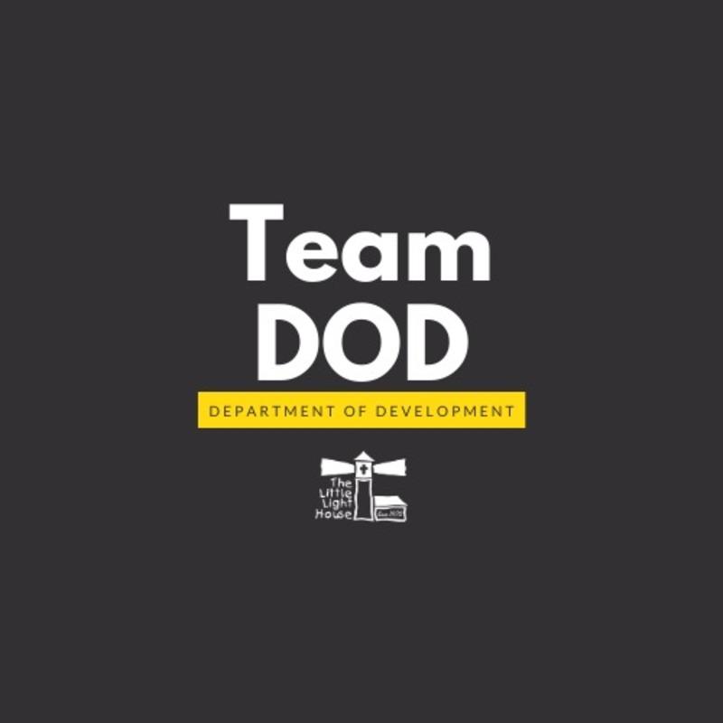 Team DOD