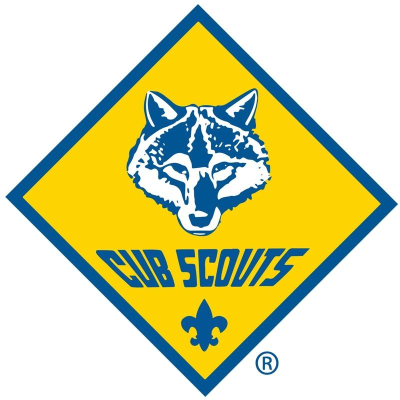 Cub Scout Pack 415