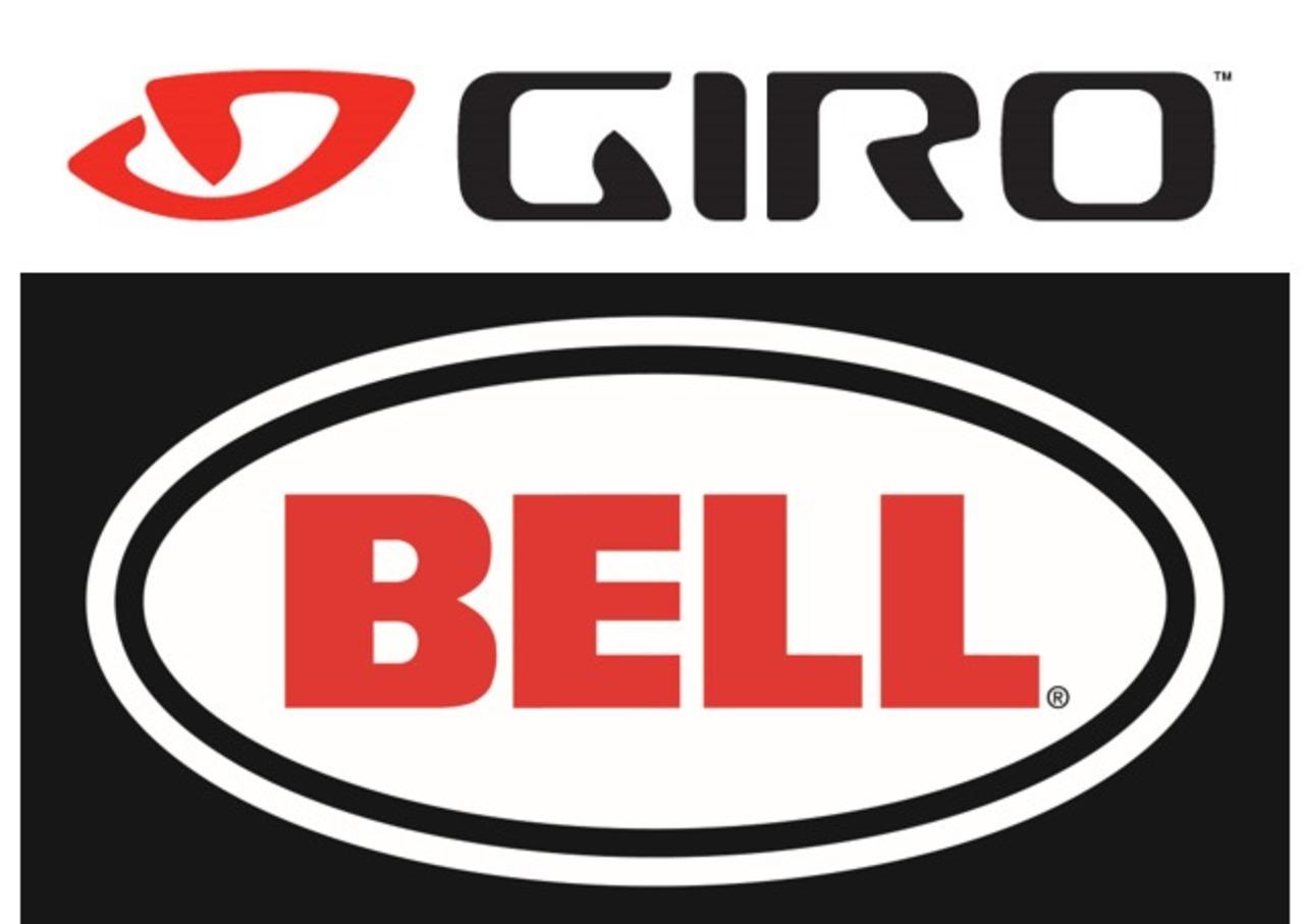 Stoke Squad - Bell + Giro
